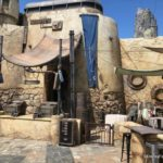 Savi's Workshop FAQ: Everything You Need To Know About Building a Lightsaber in Star Wars: Galaxy's Edge!