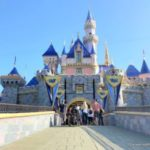 Who Owns The Disney Theme Parks? The Answer Might Surprise You…