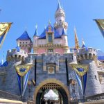 What Has To Happen Before Disney World Reopens