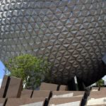 What's New at Epcot: Construction Updates, Colorful Merchandise, Changes to Cheesecake, and More!