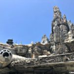We've Been INSIDE! Here's The ULTIMATE GUIDE To Disney's Star Wars: Galaxy's Edge!