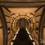 Step Inside Star Wars: Galaxy's Edge With Newly Released Photos from D23