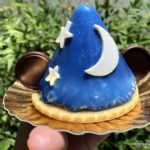 Review: This Insta-Worthy Hollywood Studios Anniversary Treat is SELLING OUT FAST!