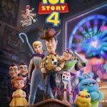 """Catch A Sneak Preview of """"Toy Story 4"""" In Disney Parks And On Disney Cruise Line Soon"""