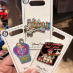 "Go ""To Infinity And Beyond"" With All-New Toy Story 4 Merchandise!"