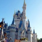 Once Upon A Dream: Here's How You Can Buy a Night in Disney World's Cinderella Castle!