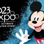 DFB Video: The 10 BIGGEST Disney News Stories From the D23 Expo!