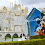 A NEW Annual Pass Option Is Coming to Disneyland Resort: The Disney Flex Passport
