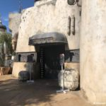 Build Your Own Astromech Droid in Star Wars: Galaxy's Edge and Pick Up a TON of Droid Merch!