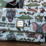 New Dumbo Dooney & Bourke Collection Arrives in Disney Springs Tomorrow