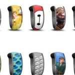 HURRY! My Disney Experience Has Just Added Special Grand Flo and Riviera MagicBands!