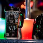 NEW and Returning Star Wars Treats and Collectibles at Disneyland THIS WEEKEND ONLY!