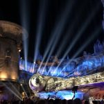 Walt Disney World Star Wars: Galaxy's Edge Will Offer Select Annual Passholder Previews