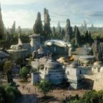 You'll Never Guess What Will Be Lurking In The Water At Star Wars: Galaxy's Edge