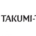 News! Takumi-Tei Signature Restaurant Opening in Epcot's Japan Pavilion This Summer