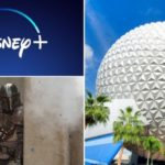 Schedule and Sneak Peeks Released for D23 Expo 2019! Disney Legends, Film News, Park Updates and MORE!
