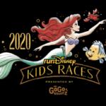 2020 Disney Princess Half Marathon Weekend Themes Revealed!