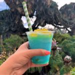Pandora's Mo'ara Margarita Got a Makeover — Check Out Its New Flavor (And Color) Here!