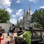 What's New in Magic Kingdom: Scrims, Pins, and Construction Chagrin!