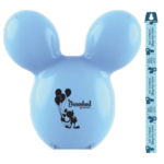 D23 Expo Early Purchase Deadline and Details (You've Gotta See These Popcorn Bucket Pins)!