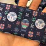 NEW Merch Alert: Adorable Disney-Themed Headbands Spotted! (You've Gotta See The Haunted Mansion One!)