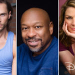 D23 Expo to Host Exclusive Concert to Celebrate Disney's 25th Year on Broadway