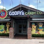 Goofy's Candy Company Create-Your-Own Snacks