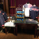 More Details On Disneyland's Choice To Sell Merchandise in the Main Street Cinema