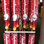 New Mickey Bubble Baton Spotted at Walt Disney World and Disneyland Resort