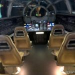 Dedication Ceremony Prepares Star Wars: Galaxy's Edge to Welcome Guests in Disney's Hollywood Studios!!
