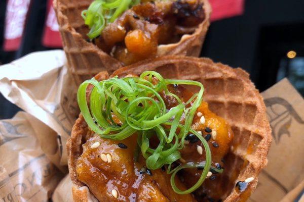 the disney food blog | food IS a theme park