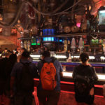 Here's How Oga's Cantina Works Now That Star Wars: Galaxy's Edge is Finally OPEN!