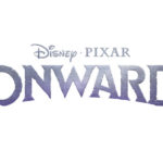 "D23 Expo to Give an Exclusive Look into ""Frozen 2,"" ""Onward,"" ""Soul,"" and More!"