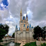 What's New in Magic Kingdom — From Extreme Milkshakes to Extreme Rain Clouds and More!