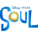 A Collectible 'Soul' Key Is Coming to shopDisney SOON!