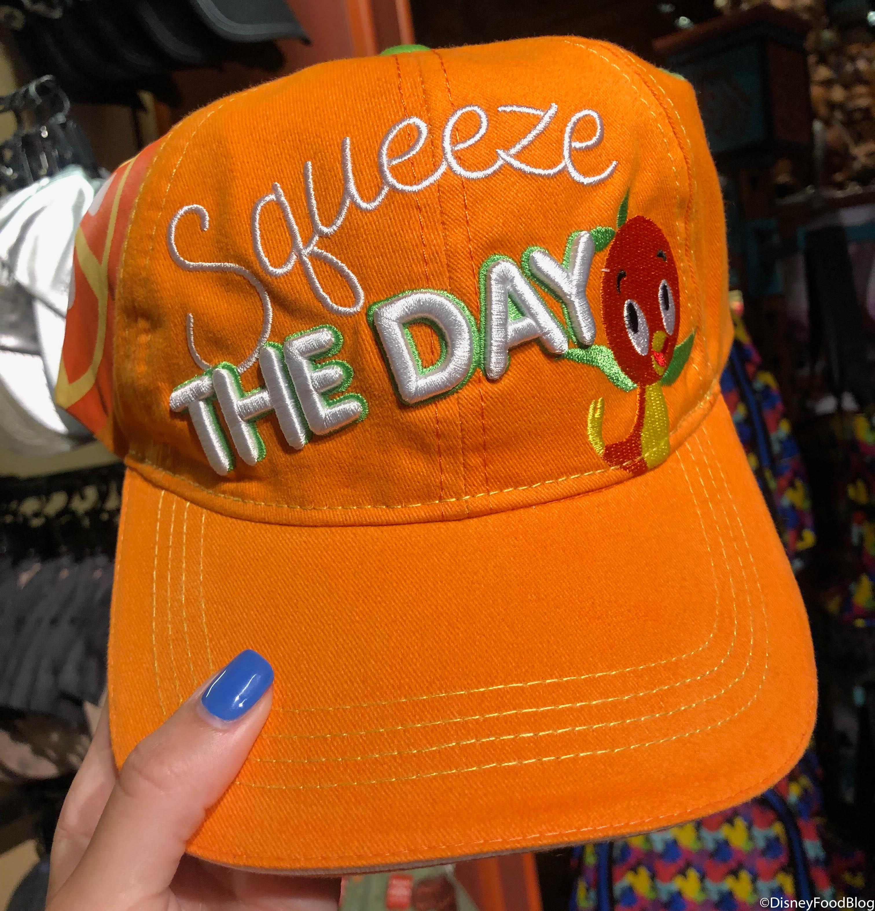 d1c87c12c81c3b Squeeze the Day