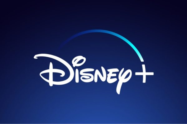 New Original Content Coming to Disney+! We've Got the Details!