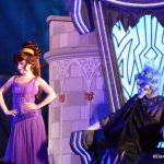 Tap Into Your Villainous Side with the RETURN of Disney Villains After Hours at Disney World