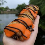 What's New in Animal Kingdom: New Treats, Adorable Character Mugs, and MORE!