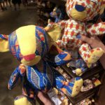 "Special Edition ""The Lion King"" Plush Benefits The Wildlife Conservation Network's Lion Recovery Fund in Animal Kingdom"