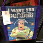 HARVEYS Toy Story Poster Tote And More Arrive in Disney's Hollywood Studios