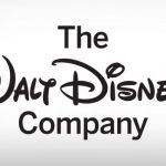 The Walt Disney Company Announces $5 Million Donation to Social Justice Nonprofits