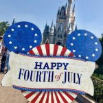 Disney Just Released a TON of EXPLOSIVE New 4th of July Merchandise Online!