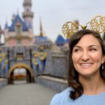 Alex and Ani Designer Ears Coming to the Disney Parks July 5th!