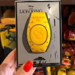 Happy Lion King Day! We're LIVE at Disney's Animal Kingdom with All the Cool New Stuff!