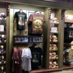 New Lion King Merchandise ROARS into Disney's Animal Kingdom!