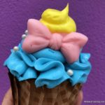 Review: Bo Peep Returns — in Cupcake Form! See What Flavor She's Shepherded in Now!
