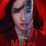 IT'S HERE! The NEW Live-Action Mulan Trailer Brings Honor to Us All!