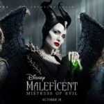 "You HAVE to See This Behind-The-Scenes Look at ""Maleficent: Mistress of Evil"" Coming Soon!"