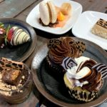 Disney Food News This Week! Everything That's NEW at the Disney Parks and Resorts!